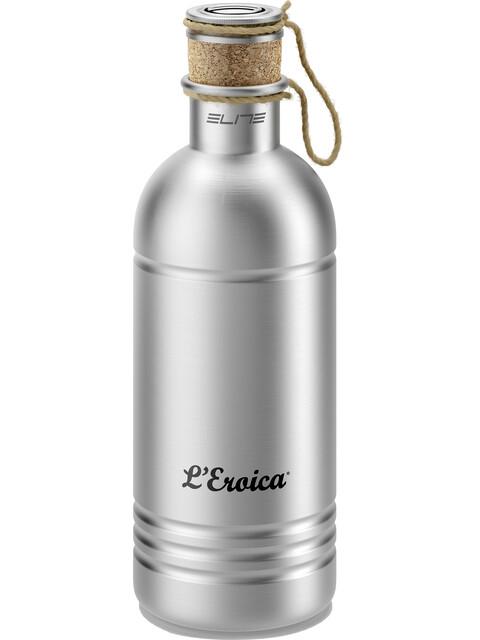 Elite Eroica Trinkflasche 600ml